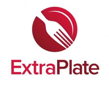 Extra Plate