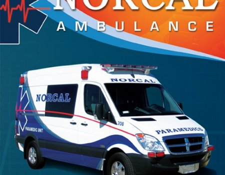 Norcal Ambulance