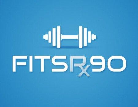 FitsRx90